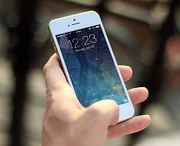 iphone-0420.jpg
