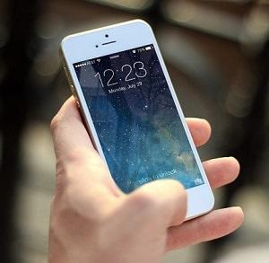iphone-410324_640.jpg