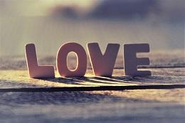 love-0531.jpg