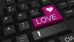 love-070.jpg