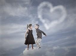 love-0707.jpg