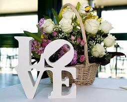 love-0827.jpg
