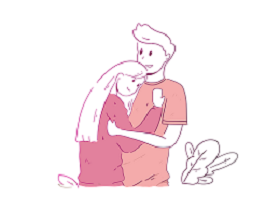 lover-03033.png