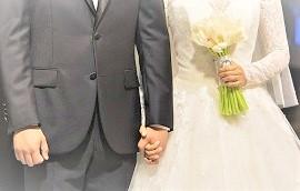 marriage-0219.jpg