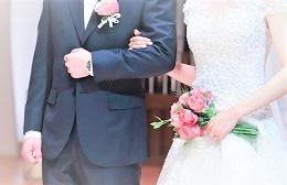 marriage-0501.jpg