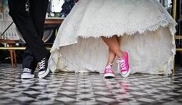 marriage-0522.jpg