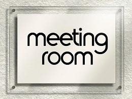 meeting-0406.jpg