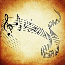 music-0404.jpg