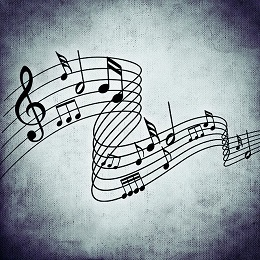music-08077.jpg