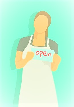 opening-0331.jpg