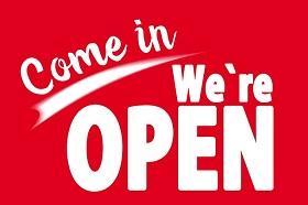 opening-hours-1218.jpg