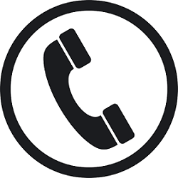 phone-250.png
