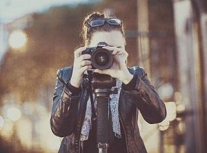 photographer-10244.jpg