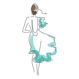 sketch-260.jpg