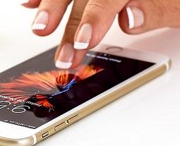 smartphone-0625.jpg