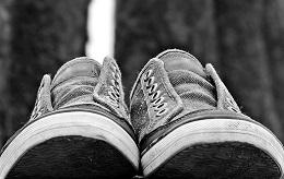 sneakers-0920.jpg