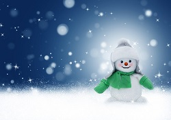 snowman-1090261_640.jpg