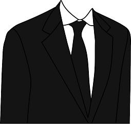 suit-0829.png