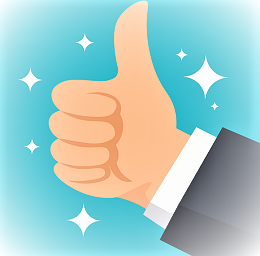 thumbs-up-0211.png