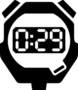 time-09.png