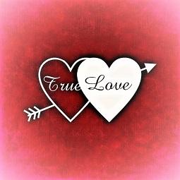 true-love-0715.jpg