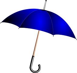 umbrella-0520.png