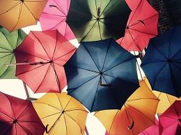 umbrellas-0323.jpg