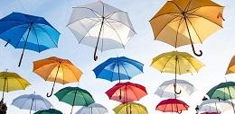 umbrellas-0609.jpg