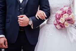 wedding-0812.jpg