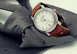 wrist-watch-2159351_640.jpg