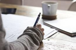 writing-0925.jpg