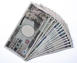 yen-09.jpg