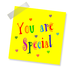 you-are-special-0718.png